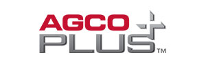 AGCO Plus+ Financing